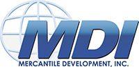 Mercantile Development, Inc.