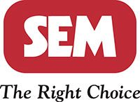 SEM Products